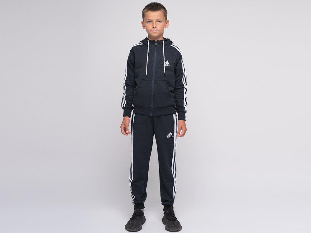Спортивный костюм Adidas (20001)
