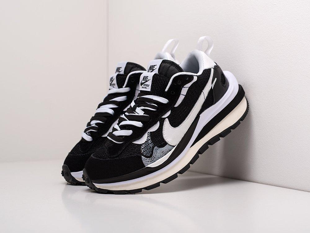 Кроссовки Sacai x Nike Vapor Waffle (20006)