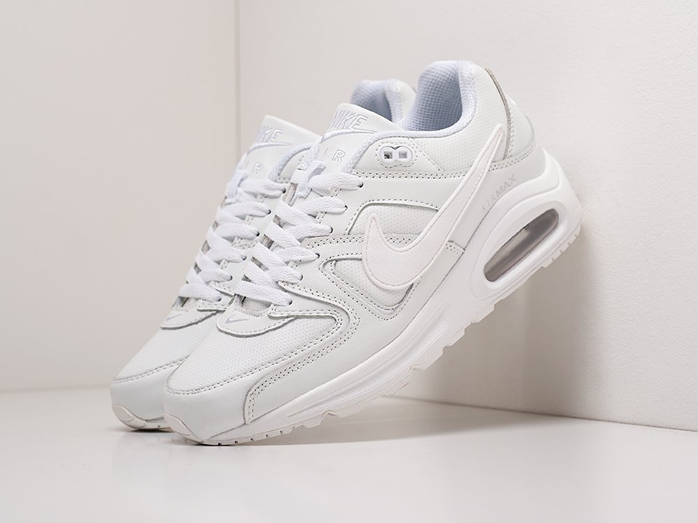 Кроссовки Nike Air Max Command Leather (20049)