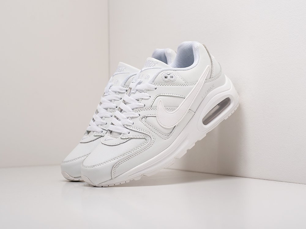 Кроссовки Nike Air Max Command Leather (20075)