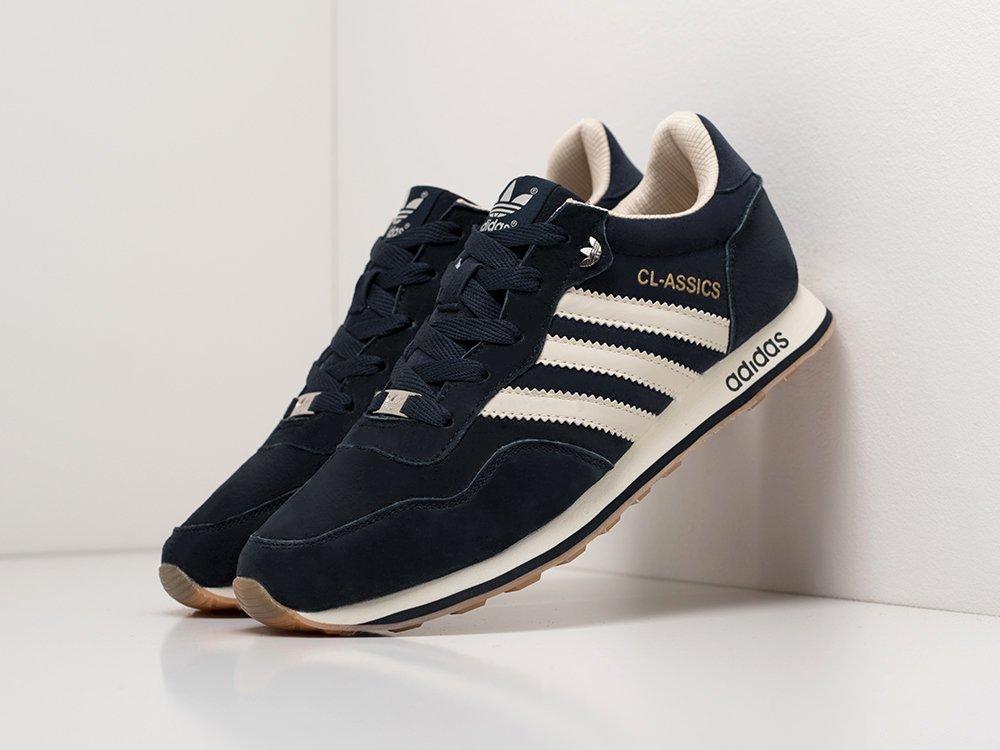 Кроссовки Adidas CL-ASSICS (20106)