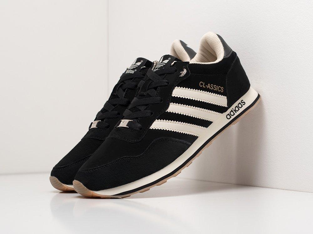 Кроссовки Adidas CL-ASSICS (20107)
