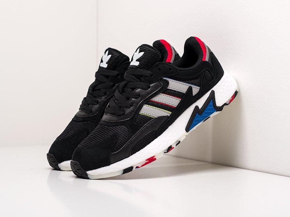 Кроссовки Adidas Tresc Run (20134)