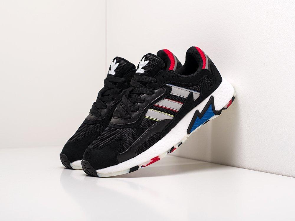 Кроссовки Adidas Tresc Run (20135)