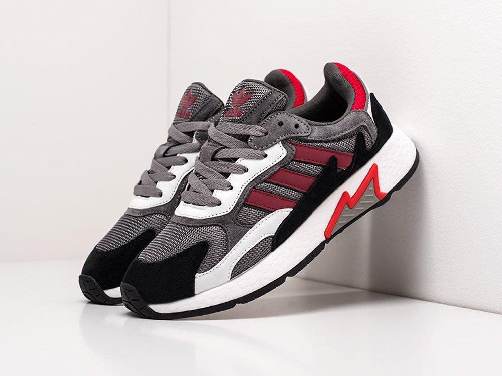 Кроссовки Adidas Tresc Run (20136)