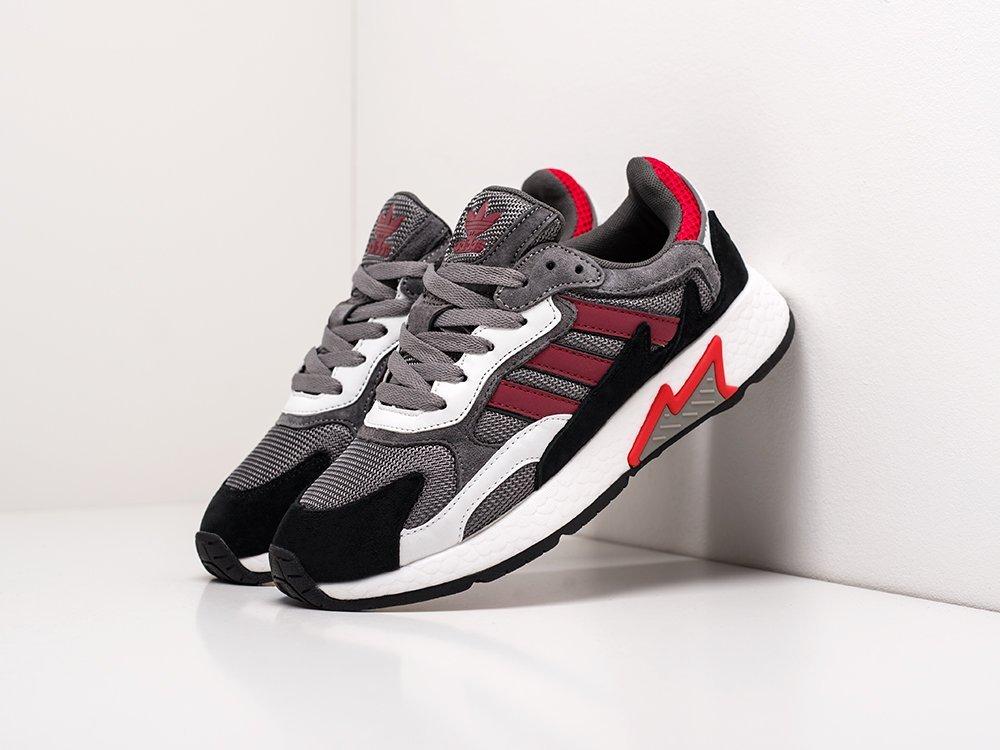 Кроссовки Adidas Tresc Run (20137)