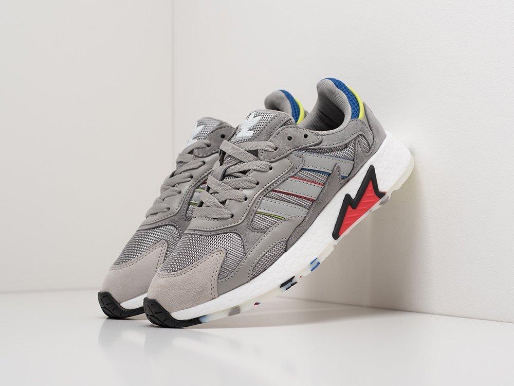 Кроссовки Adidas Tresc Run (20138)