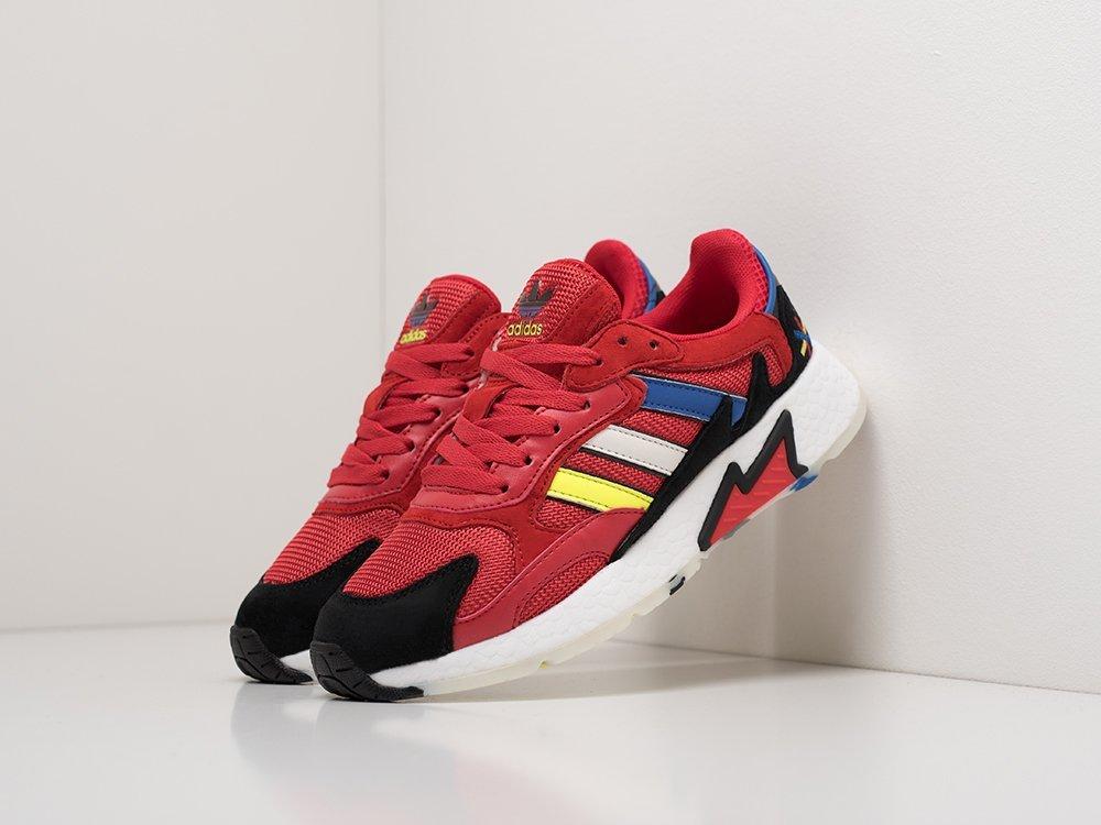 Кроссовки Adidas Tresc Run (20139)