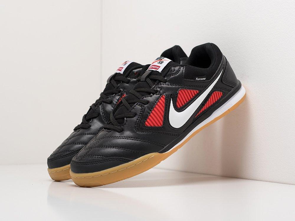 Футбольная обувь Nike Tiempo (20140)