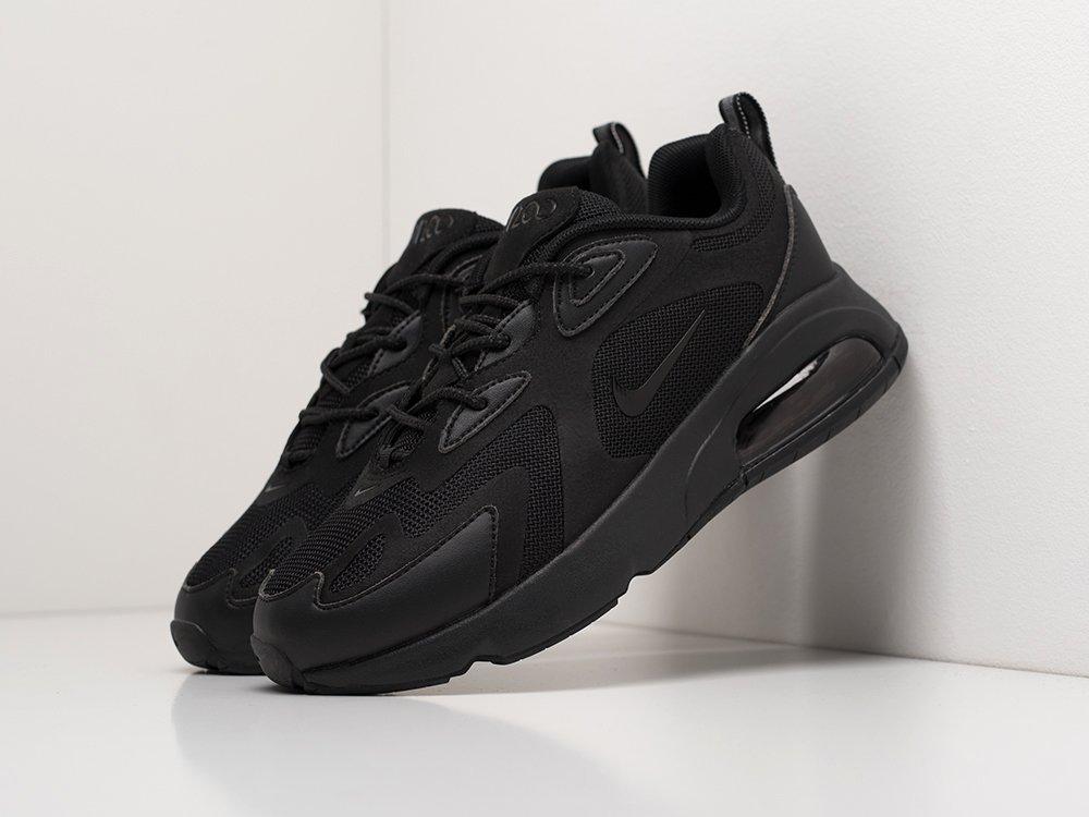 Кроссовки Nike Air Max 200 (20141)