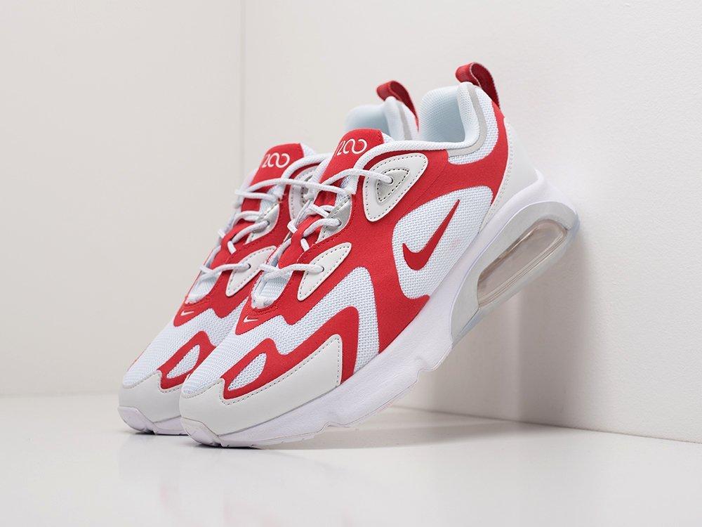 Кроссовки Nike Air Max 200 (20144)