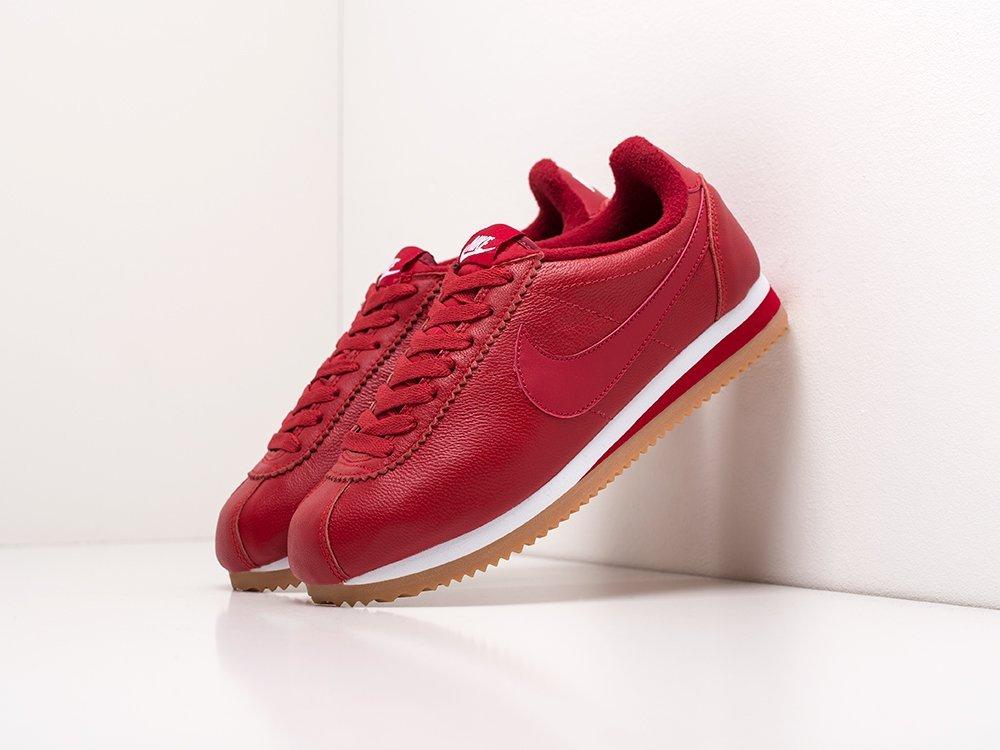Кроссовки Nike Classic Cortez (20147)