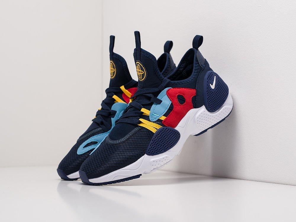 Кроссовки Nike Huarache E.D.G.E. (20150)