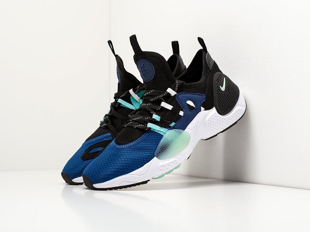 Кроссовки Nike Huarache E.D.G.E. (20151)