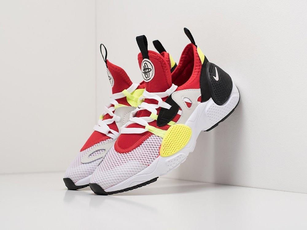 Кроссовки Nike Huarache E.D.G.E. (20152)