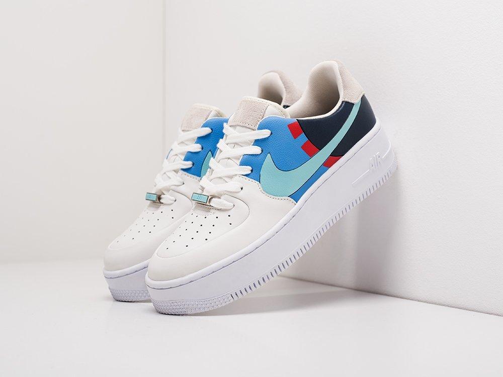 Кроссовки Nike Air Force 1 Low (20154)