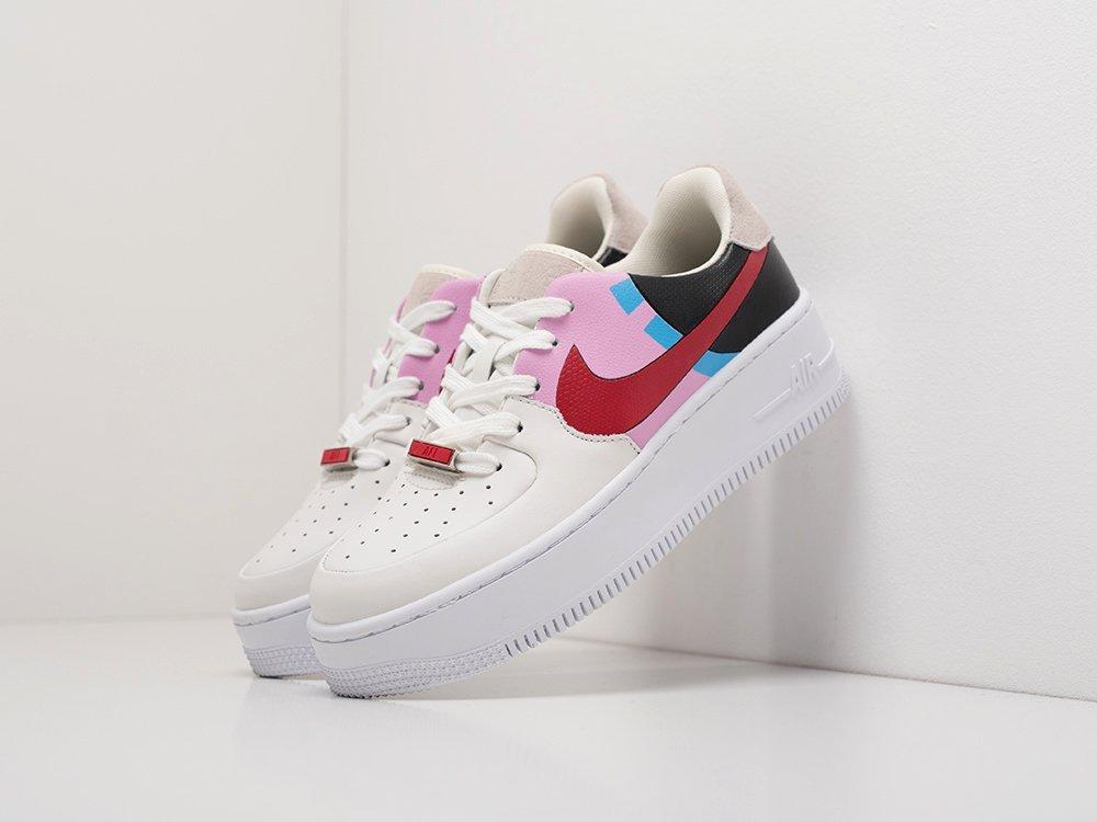 Кроссовки Nike Air Force 1 Low (20155)