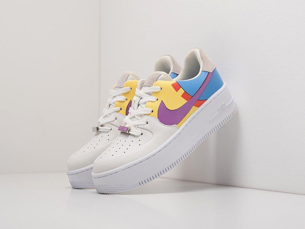 Кроссовки Nike Air Force 1 Low (20156)