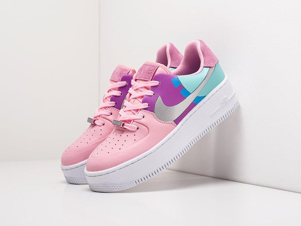 Кроссовки Nike Air Force 1 Low (20157)