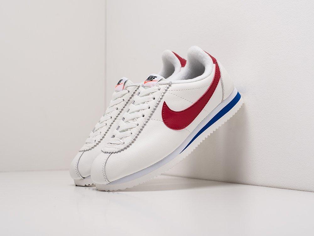 Кроссовки Nike Classic Cortez (20160)