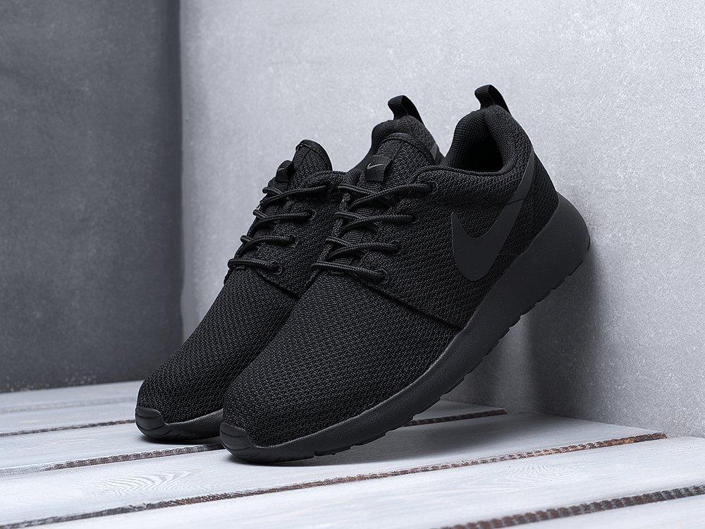 Кроссовки Nike Roshe Run (2154)