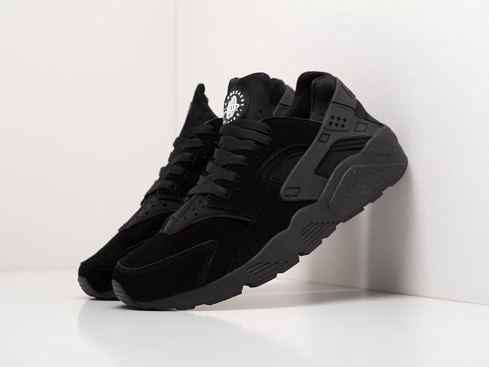 Кроссовки Nike Air Huarache (2157)