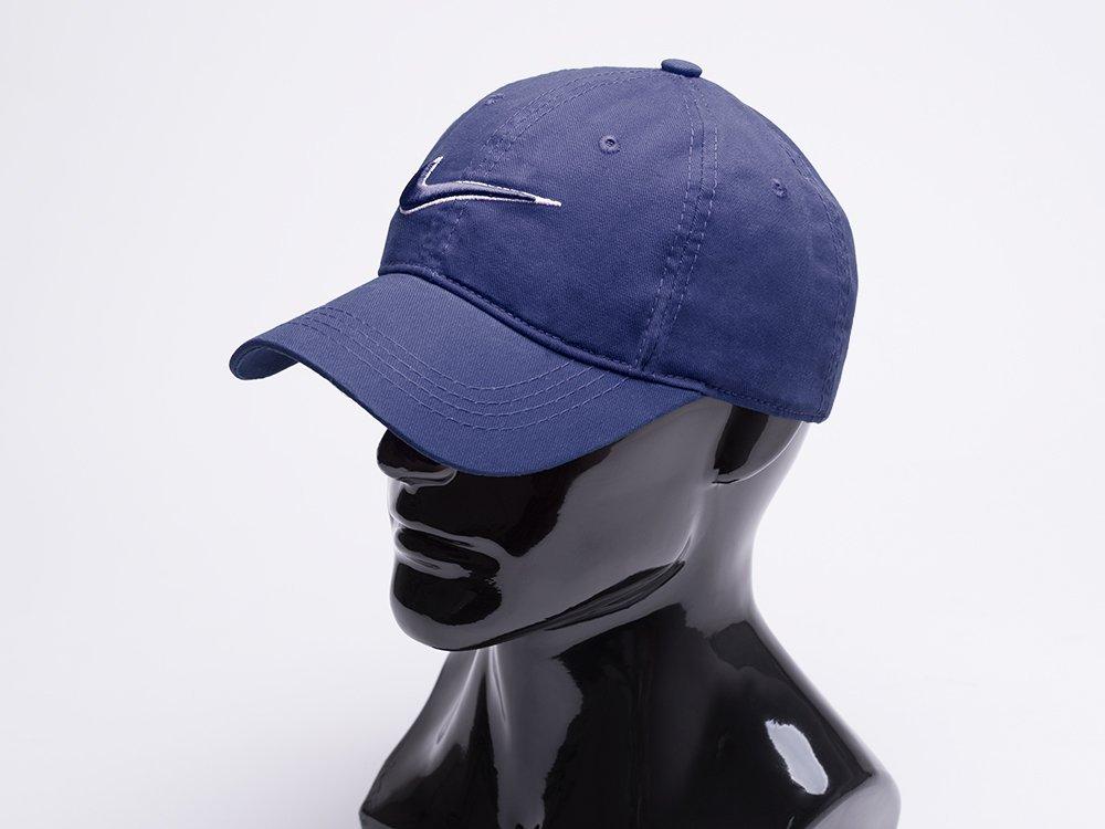 Кепка Nike / 2306