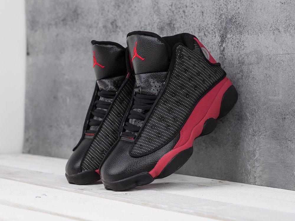 Кроссовки Nike Air Jordan 13 Retro / 2510