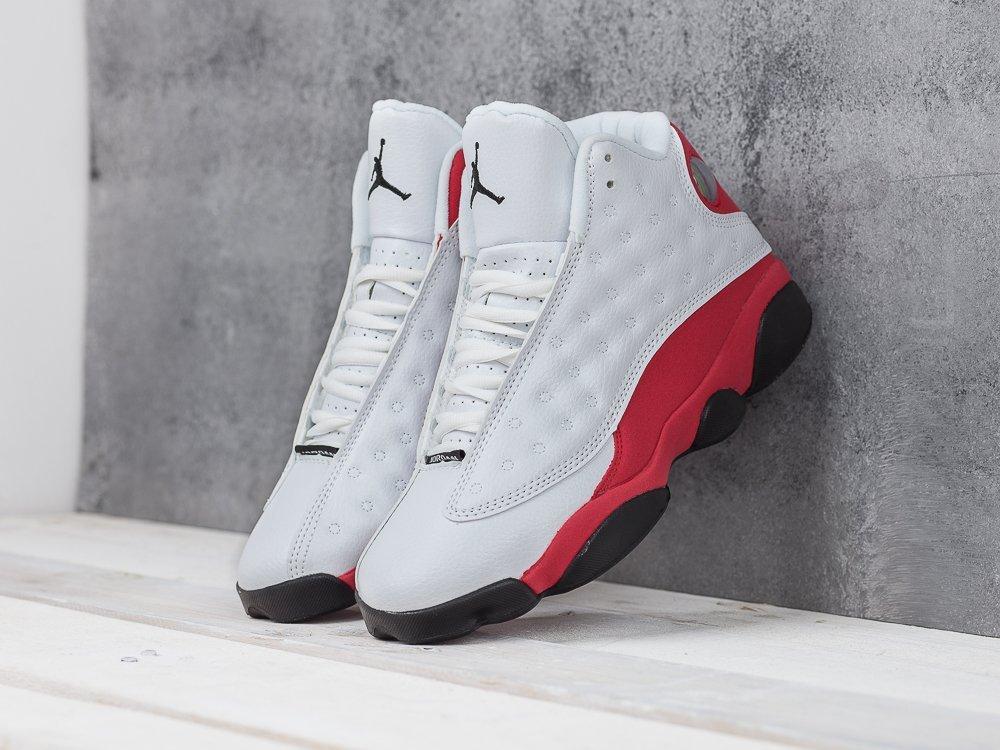 Кроссовки Nike Air Jordan 13 Retro (2511)