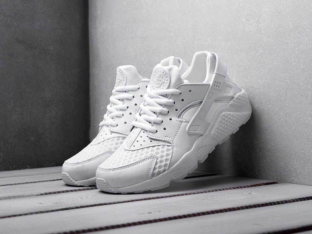 Кроссовки Nike Air Huarache / 2557