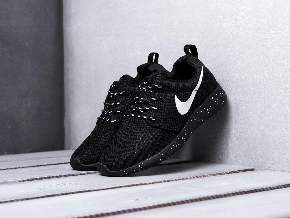 Кроссовки Nike Roshe Run / 2770