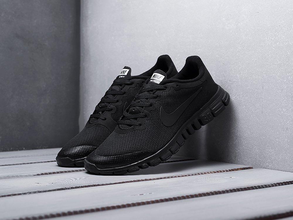 Кроссовки Nike Free 3.0 V2 / 2808