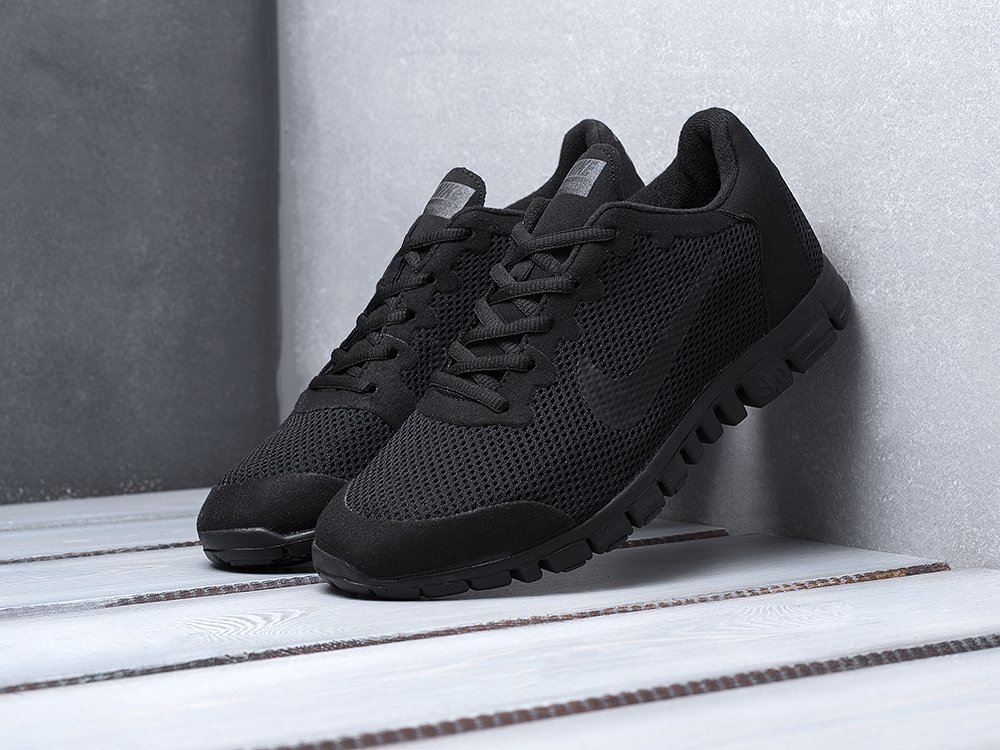 Кроссовки Nike Free 3.0 V2 / 2822