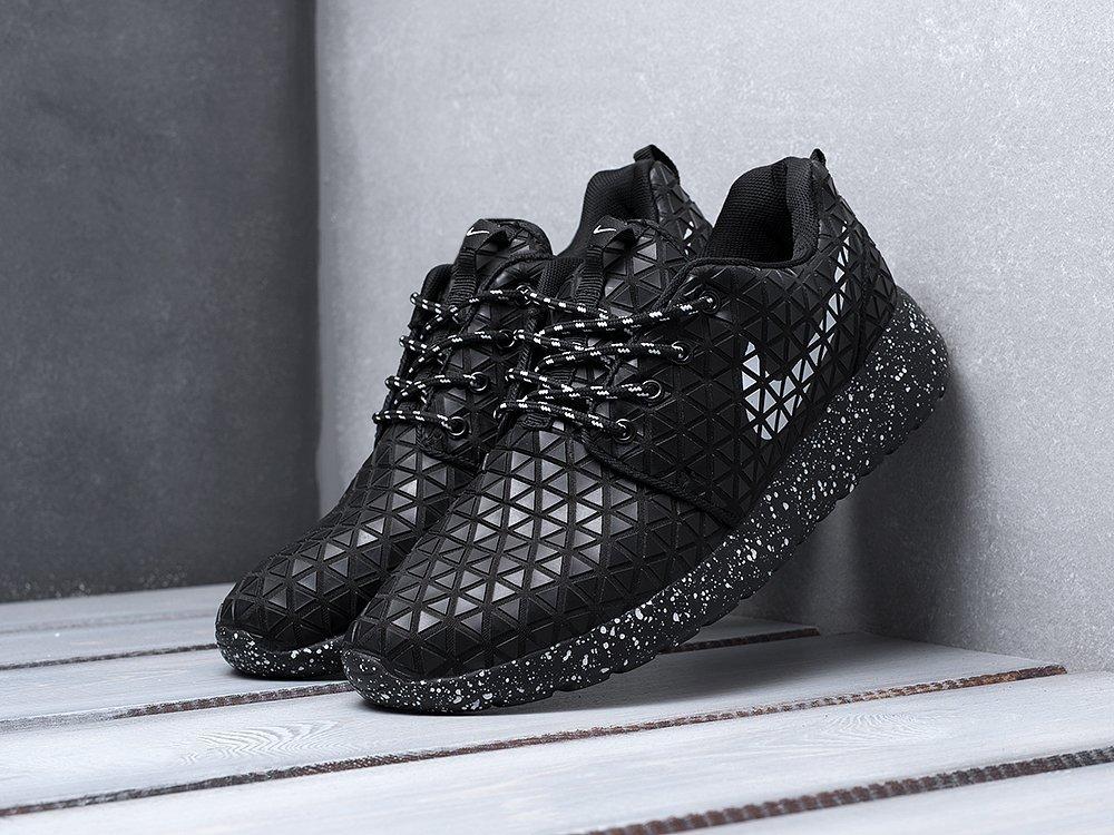 Кроссовки Nike Roshe Run / 2840