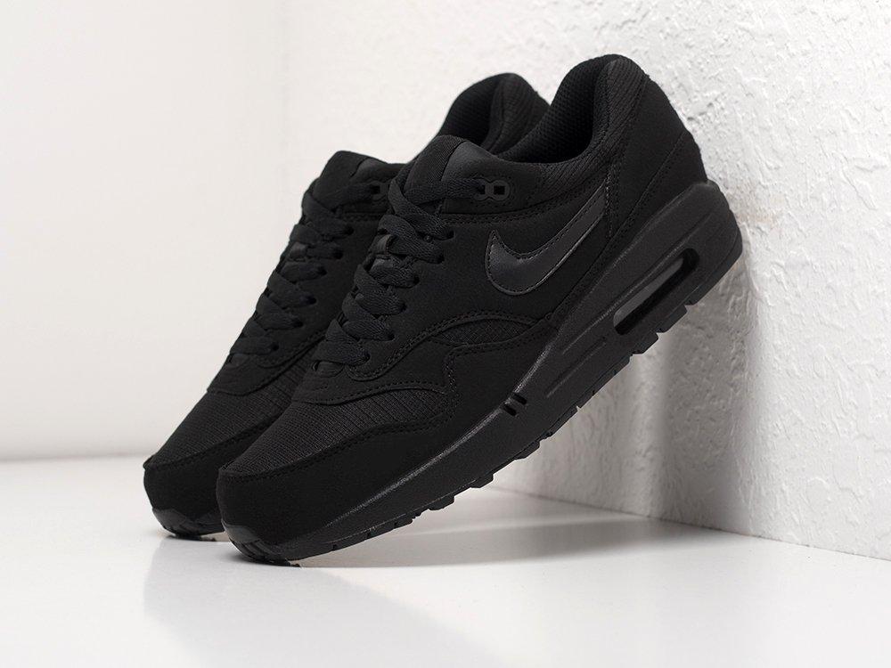 Кроссовки Nike Air Max 1 (288)