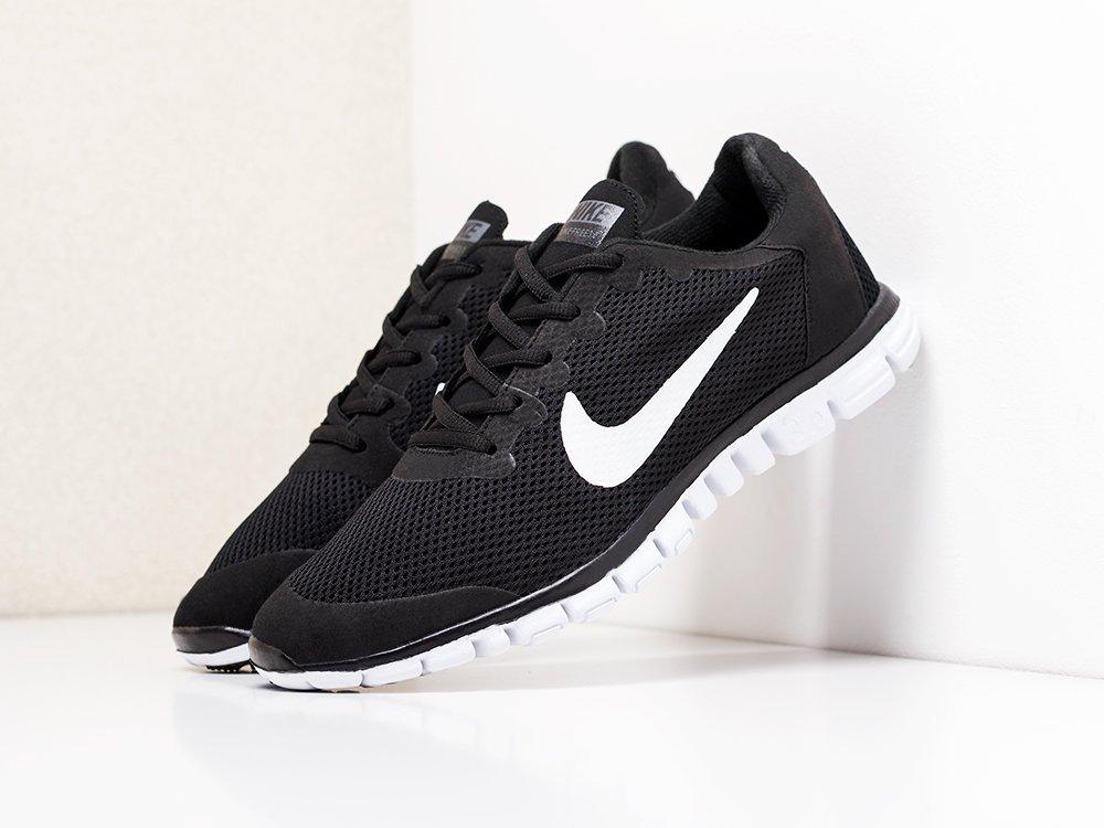 Кроссовки Nike Free 3.0 V2 / 2920