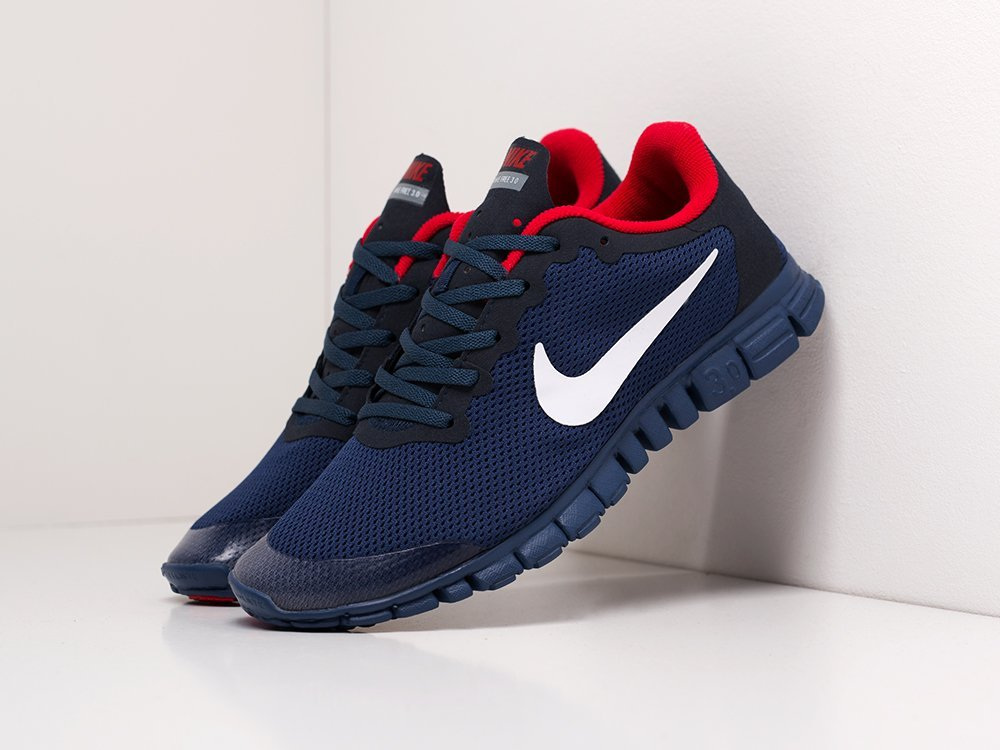 Кроссовки Nike Free 3.0 V2 (2948)