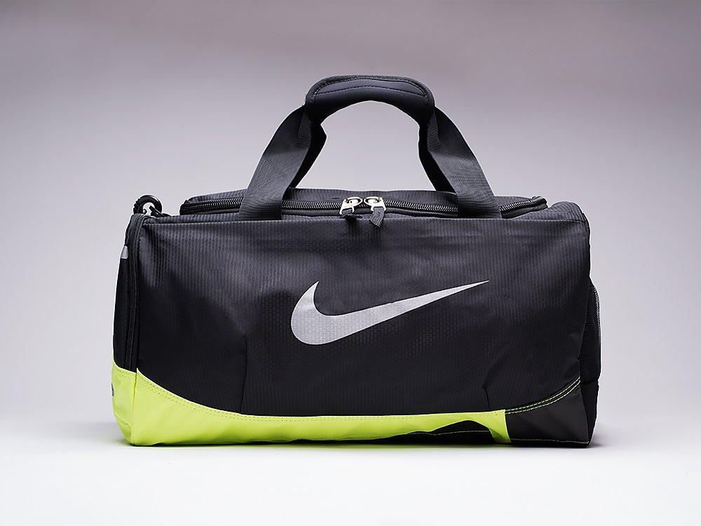 Сумка Nike / 2963