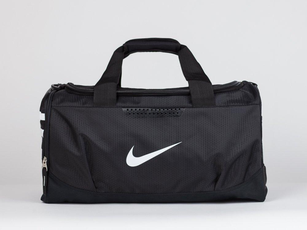 Сумка Nike / 2964