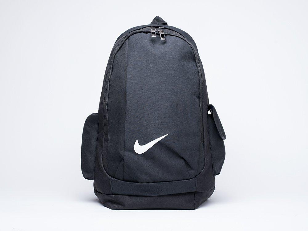 Рюкзак Nike / 2965