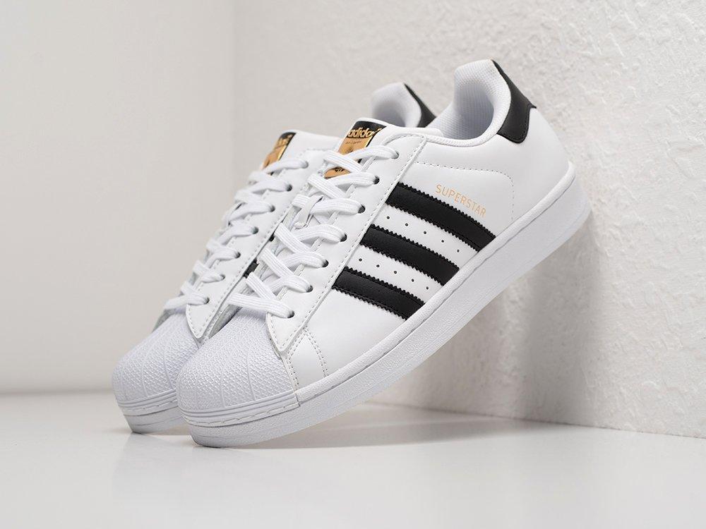 Кроссовки Adidas Superstar (3015)