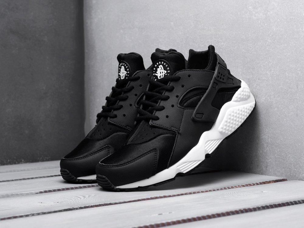 Кроссовки Nike Air Huarache / 3030