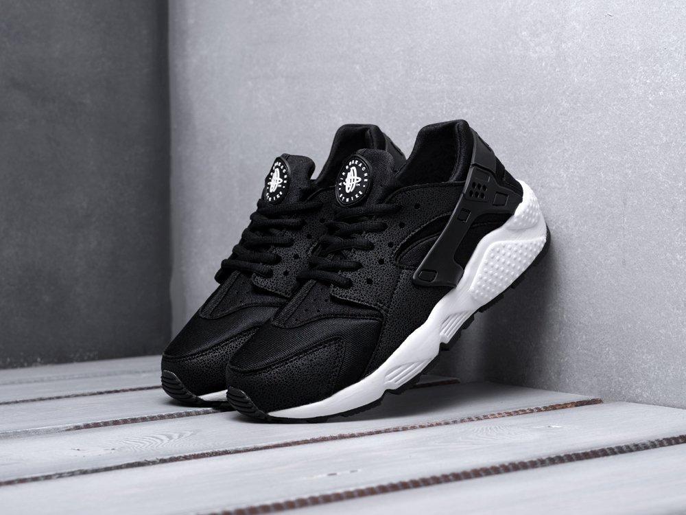Кроссовки Nike Air Huarache (3032)