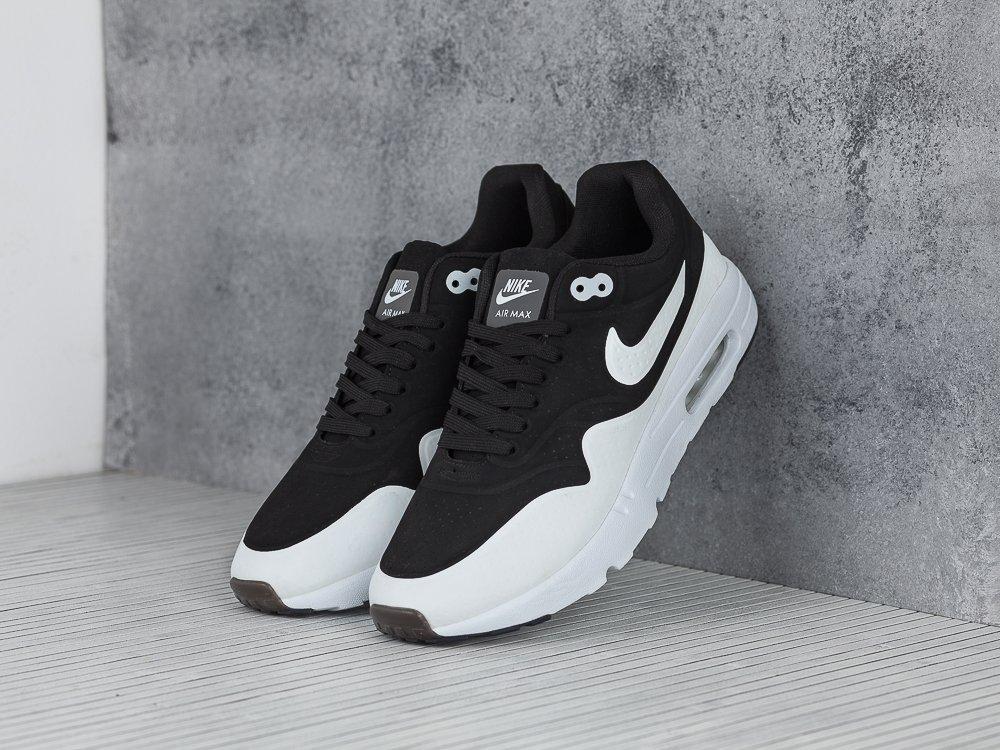 Кроссовки Nike Air Max 1 (3094)