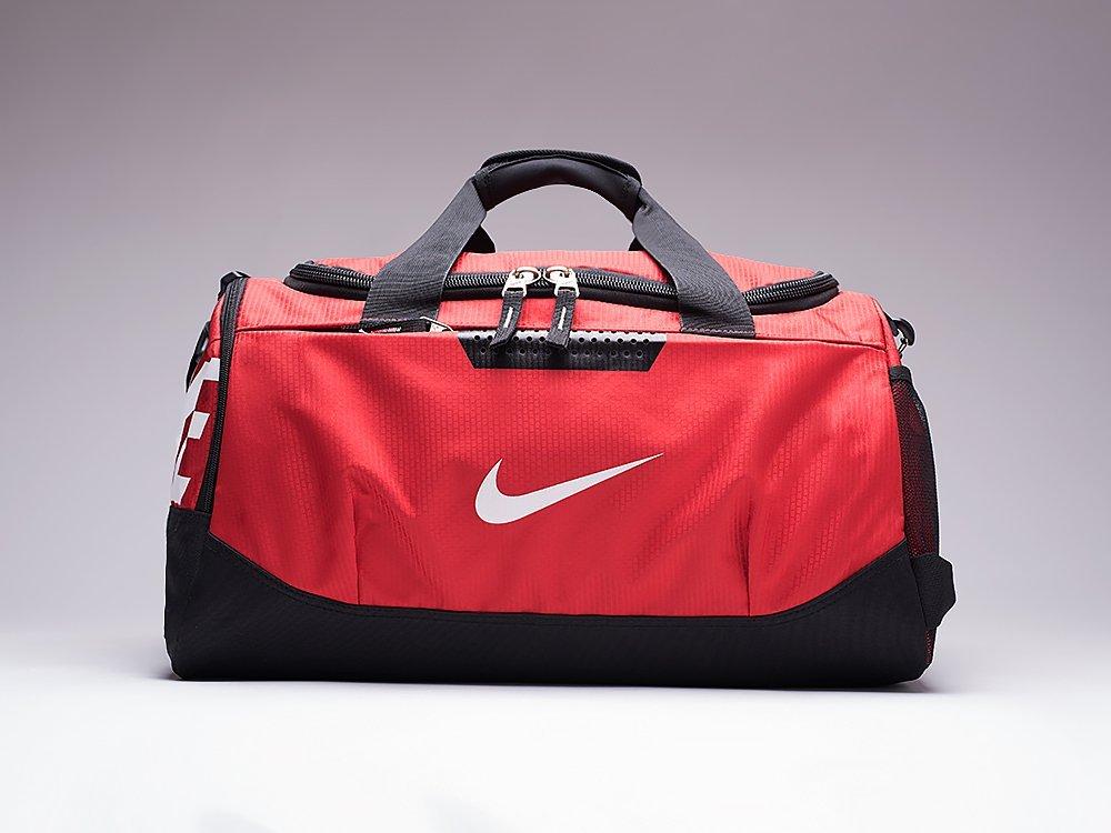Сумка Nike / 3107