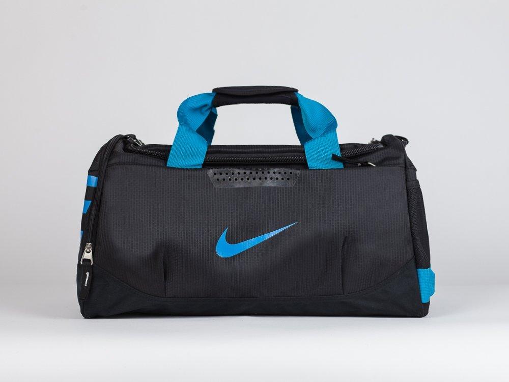 Сумка Nike / 3108