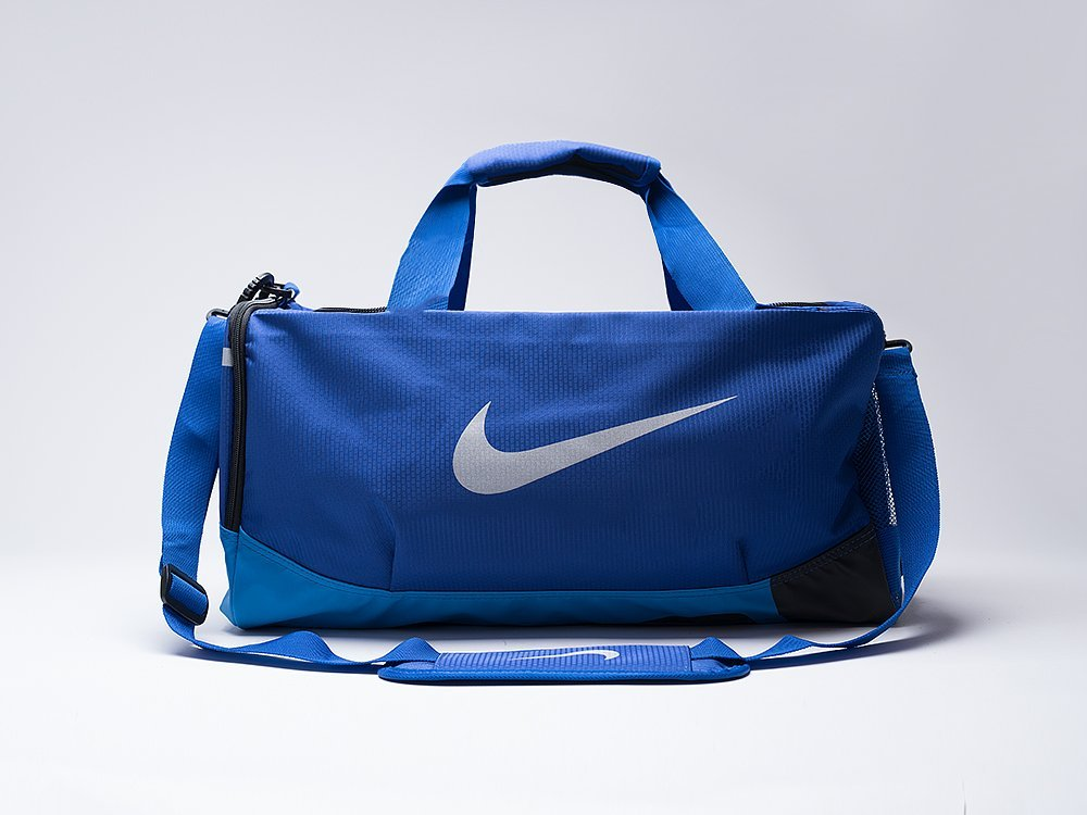 Сумка Nike / 3109