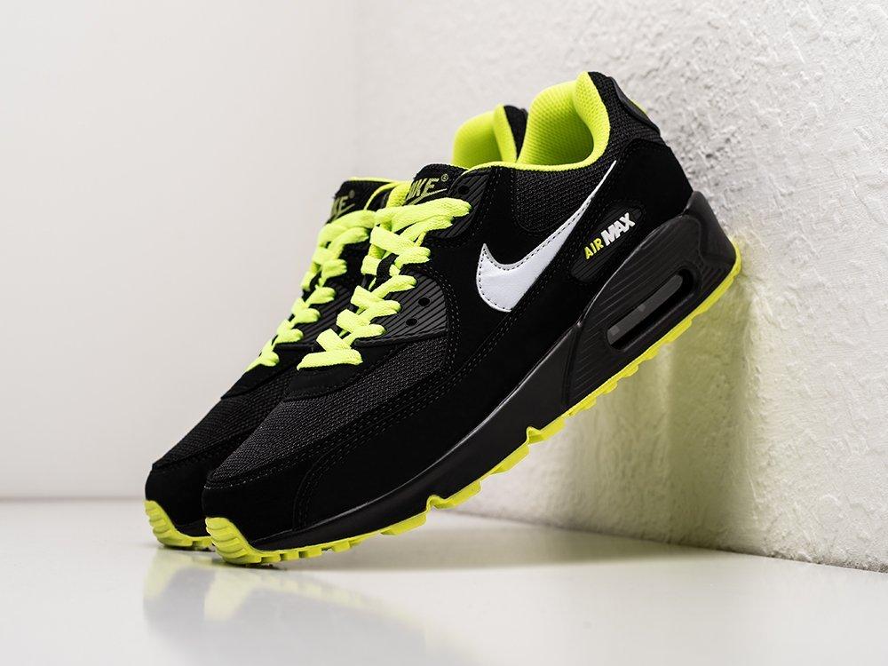 Кроссовки Nike Air Max 90 (317)