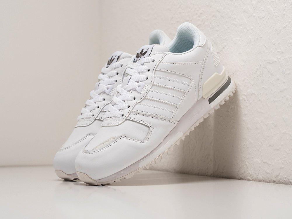Кроссовки Adidas ZX 700 / 3177