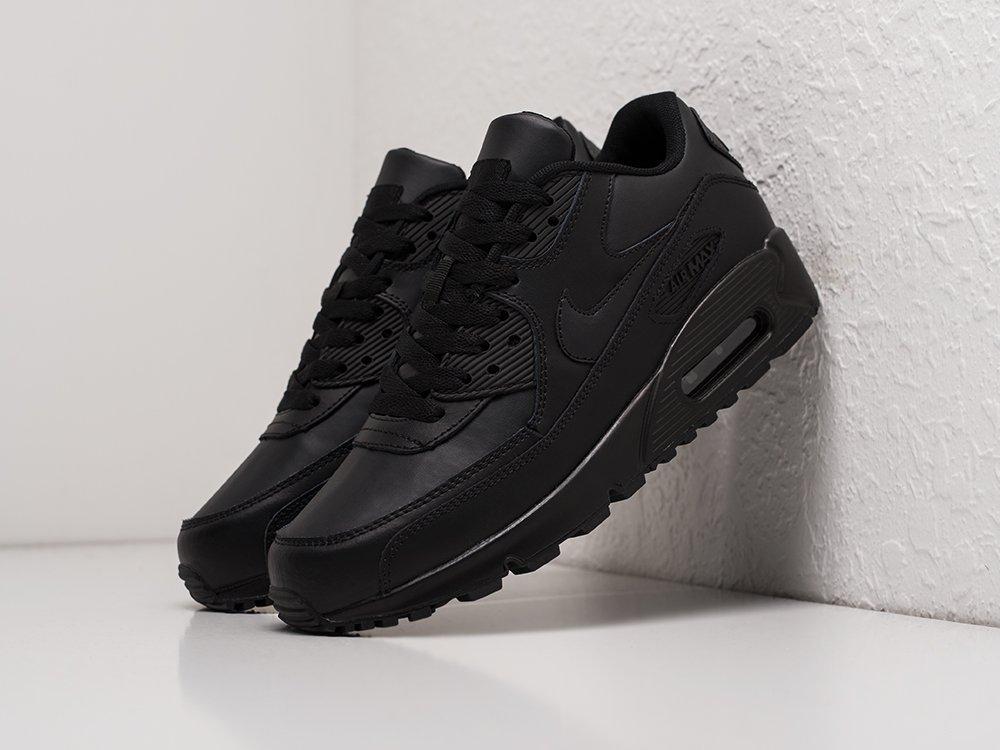 Кроссовки Nike Air Max 90 (321)